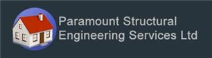 Paramount Structural Engineering Services Ltd
