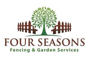 Four Seasons Fencing & Garden Services