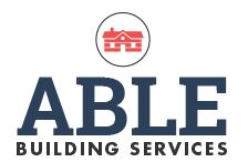 Able Building Services