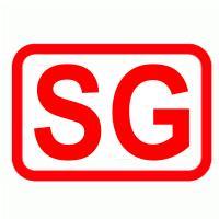 Samson-Grigorescu Ltd