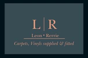 L.R Carpets