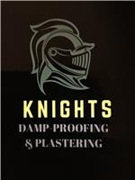 Knights Plastering & Damp-Proofing