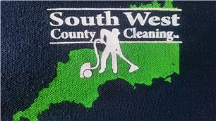 Southwest County Cleaning Ltd