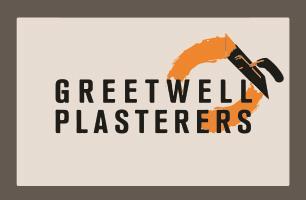 Greetwell Plasterers