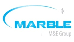 Marble M&E Group