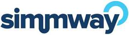 Simmway IT Solutions