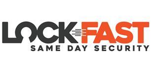 Lockfast Locksmiths /  Blackpool