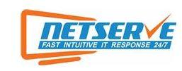 NetServe Computer Services