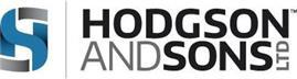 Hodgson and Sons Ltd (Berkshire)