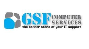 GSF Computer Services