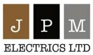 JPM Electrics Limited