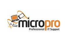 Micro Pro Ltd