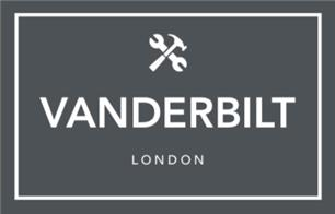 Vanderbilt London Ltd