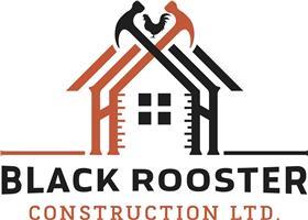Black Rooster Construction Ltd