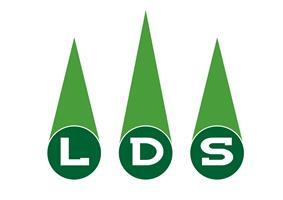 Lichfield Drain Solutions