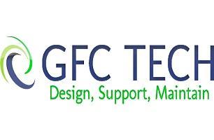 GFC Tech