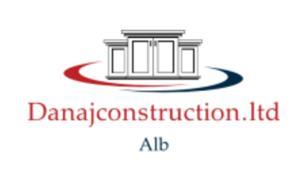 Danaj Construction Ltd