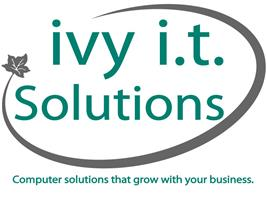 Ivy IT Solutions Ltd