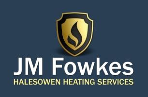 J M Fowkes Central Heating Services