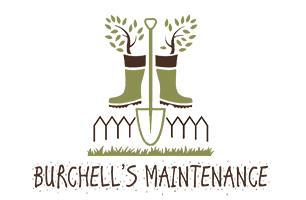 Burchells Maintenance