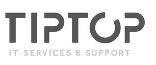 TipTop IT Services & Support