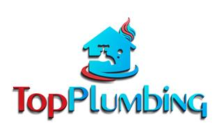 Top Plumbing
