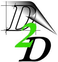 Draft 2 Design Ltd