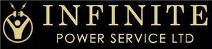 Infinite Power Service Ltd