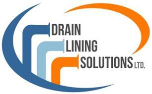Drain Lining Solutions Ltd