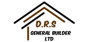 D.R.S. General Builder