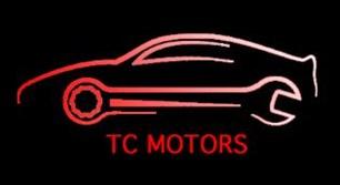 T C Motors
