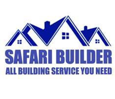 Safari Builders