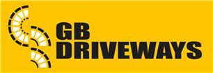 GB Driveways