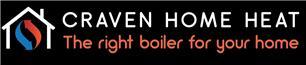Craven Home Heat