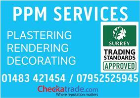 PPM Services