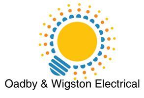 Oadby & Wigston Electrical