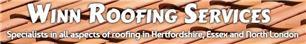 Winn Roofing Services