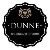 Dunne Building and Interiors