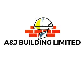 A&J Building Limited