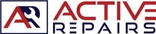 Active Repairs Ltd