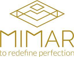 Mimar Construction Ltd