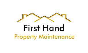 First Hand Property Maintenance
