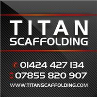 Titan Scaffolding