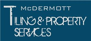 McDermott Tiling and Property Services