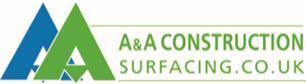 A & A Construction Surfacing