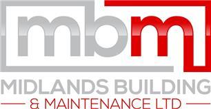 Midlands Building & Maintenance Ltd