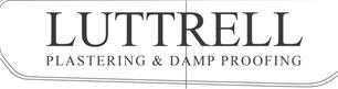 Luttrell Plastering & Damp Proofing