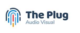The Plug Audio Visual Ltd