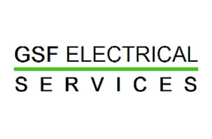 GSF Electrical Services