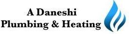 A Daneshi Plumbing & Heating